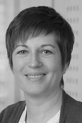 Ingrid Lyachenko