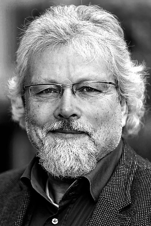 Michael Weisbarth