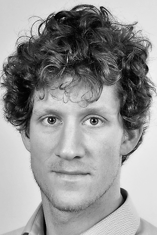 Martin Caesar