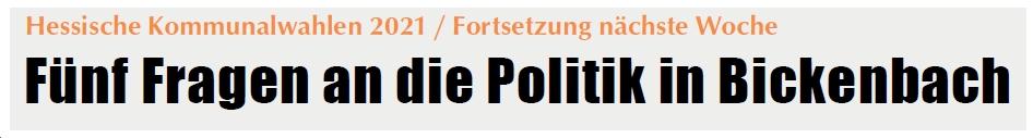 KW2021-Titel-Fragen an die Politik